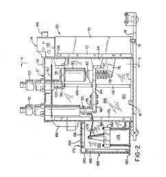 us5142110 2 patent us5142110 modified magne blast circuit breaker and method ge magne blast wiring diagram [ 2320 x 3408 Pixel ]
