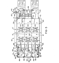 us5142110 3 patent us5142110 modified magne blast circuit breaker and method ge magne blast wiring diagram [ 2320 x 3408 Pixel ]