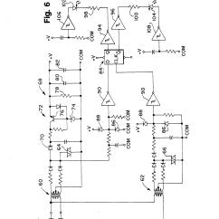 Wye Delta Wiring Diagram Spst Relay Patent Us5142213 Open Transition Motor Starter
