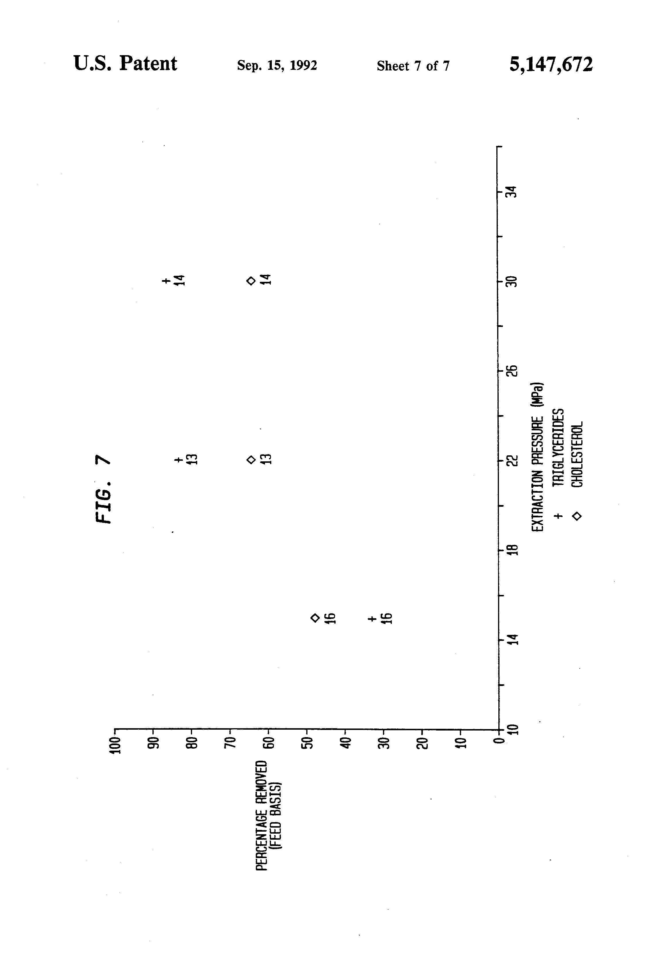 electron dot diagram for al mercruiser 3 0 alternator wiring lewis structure h2co