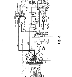 famous philips wiring diagram ballast m59 ideas electrical and us5148158 2 philips wiring diagram ballast m59 [ 2320 x 3408 Pixel ]