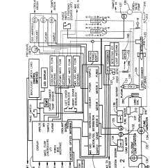 Icp Torch In Diagram Taco Sentry Zone Valve Wiring Patent Us5155547 Power Control Circuit For Inductively