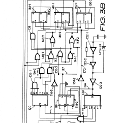 Lucas 3 Pin Alternator Wiring Diagram 2000 Chevrolet Blazer Nissan Forklift Library
