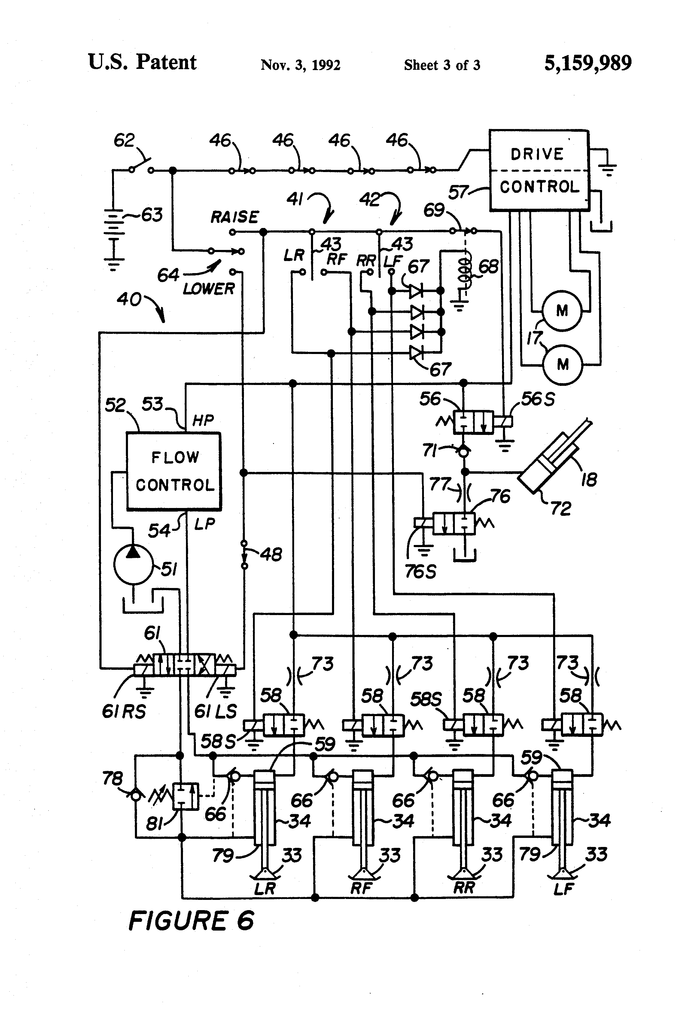 Kwikee Level Best Wiring Diagram : 32 Wiring Diagram