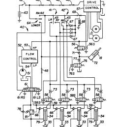 kwikee level best wiring diagram 32 wiring diagram kwikee electric step model 909506000 42 kwikee step series [ 2320 x 3408 Pixel ]