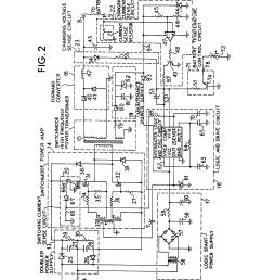 schumacher battery charger wiring diagram model sh3me [ 2320 x 3408 Pixel ]