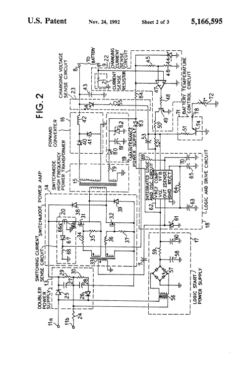small resolution of schumacher battery charger wiring diagram model sh3me