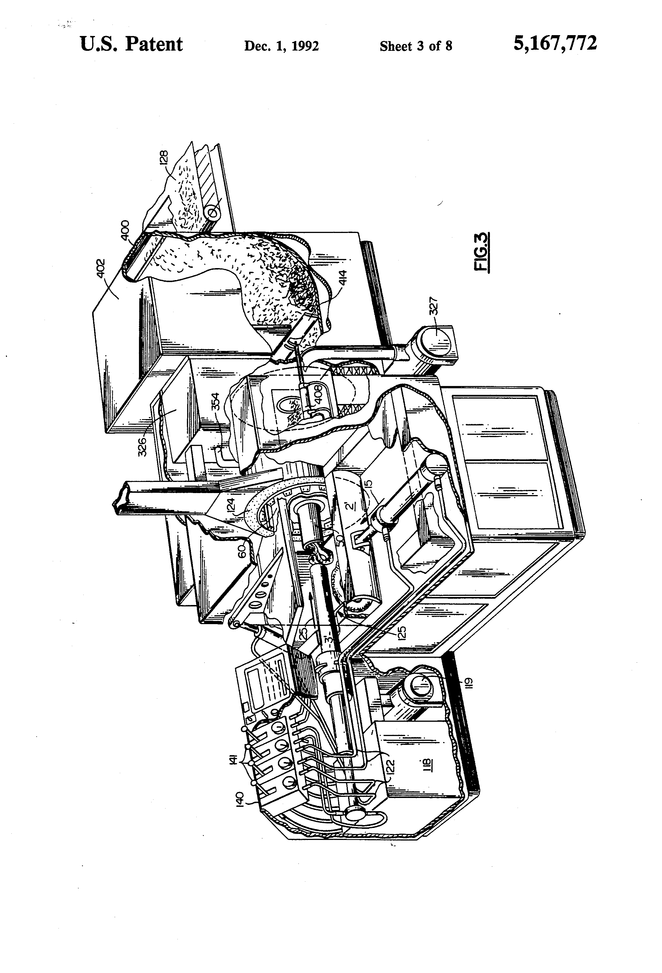 240sx Wiring Diagrams