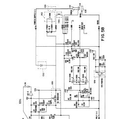 Bell Fibe Tv Wiring Diagram Of Human Skeleton Bones Hypertherm Powermax 45 Plasma Cutter Manual