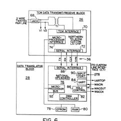 66 Punch Down Block Wiring Diagram American Political Spectrum Nortel Installation