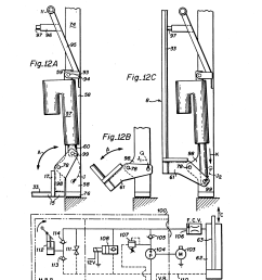 tennant wiring diagram wiring diagramtennant wiring diagram tck kickernight de u2022tennant wiring diagram v [ 2320 x 3408 Pixel ]