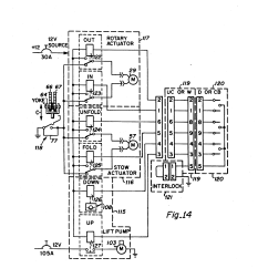 Braun Wheelchair Lift Wiring Diagram Ac Motor Speed Controller Circuit Patent Us5180275 Rotary Bus With Power Stowable
