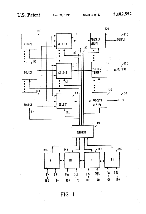 small resolution of altec lansing 251 5 1 computer speakers wiring diagram pc schematic diagram computer ports diagram