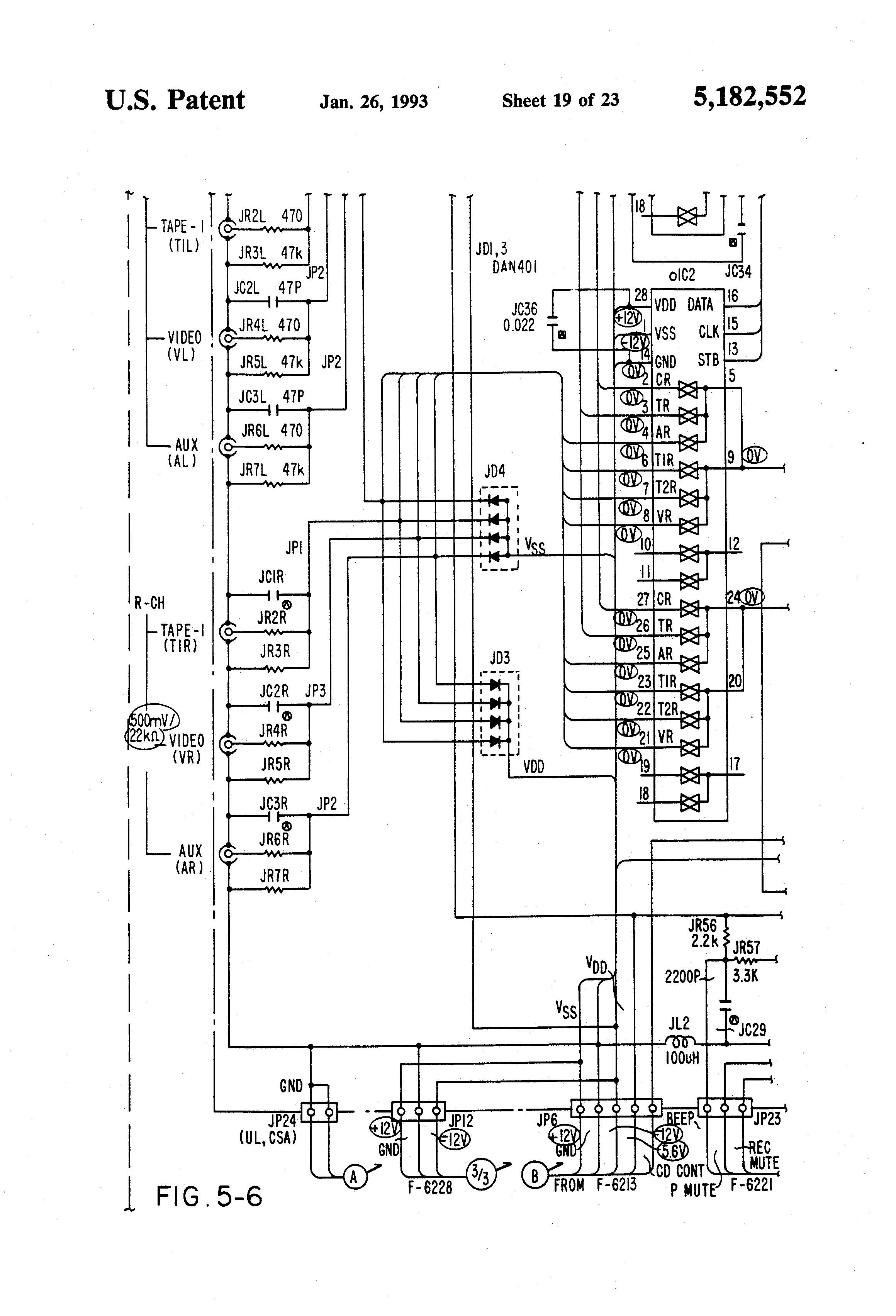 Remarkable Altec Lansing Acs340 Wiring Diagram Basic Electronics Wiring Diagram Wiring Cloud Battdienstapotheekhoekschewaardnl