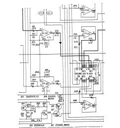 altec lansing computer speakers wiring diagram wiring diagram todays bookshelf speaker wiring diagram altec lansing 251 [ 2320 x 3408 Pixel ]
