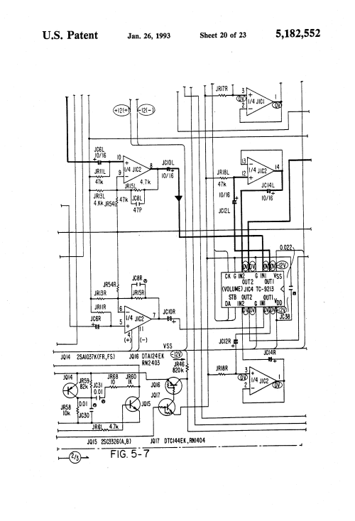 small resolution of altec lansing computer speakers wiring diagram wiring diagram todays bookshelf speaker wiring diagram altec lansing 251