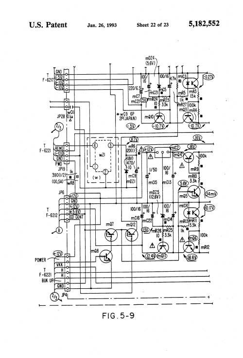 small resolution of altec lansing 251 5 1 computer speakers wiring diagram network wiring diagram desktop computer diagram