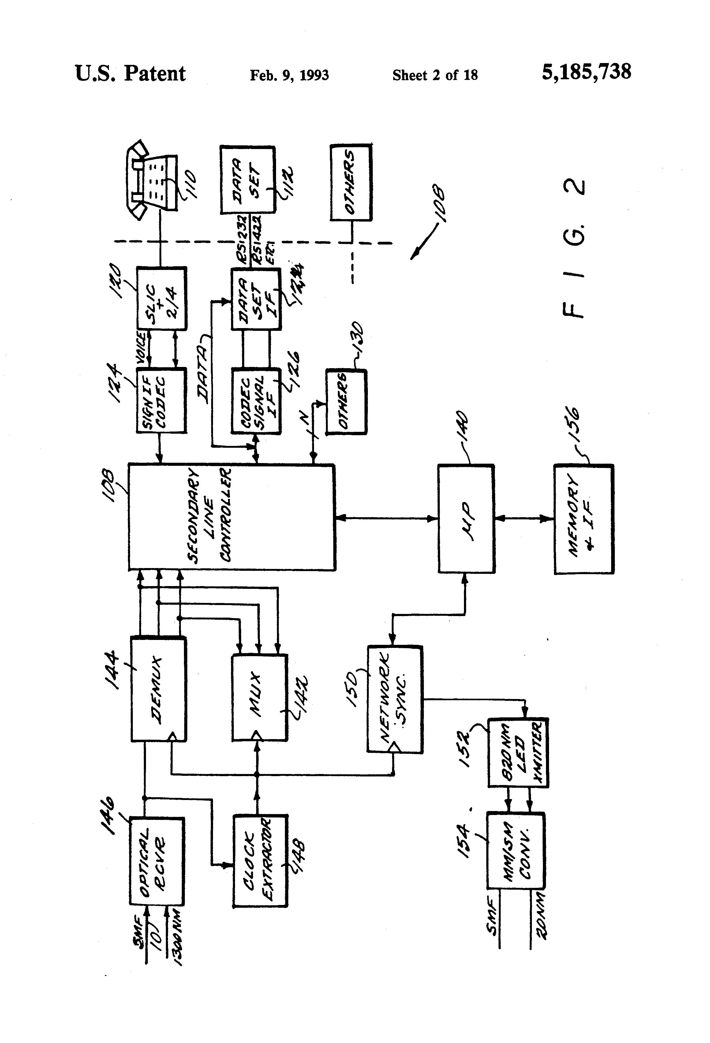 Sm 1232 Wiring Diagram HVAC Wiring Diagrams • Wiring
