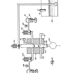 kwikee level best wiring diagram 32 wiring diagram kwikee steps wiring diagram rv slide out [ 2320 x 3408 Pixel ]