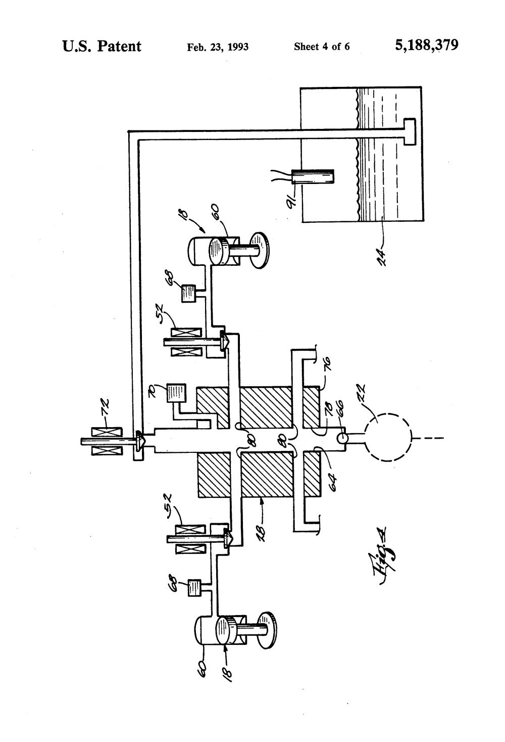 medium resolution of kwikee level best wiring diagram 32 wiring diagram kwikee steps wiring diagram rv slide out