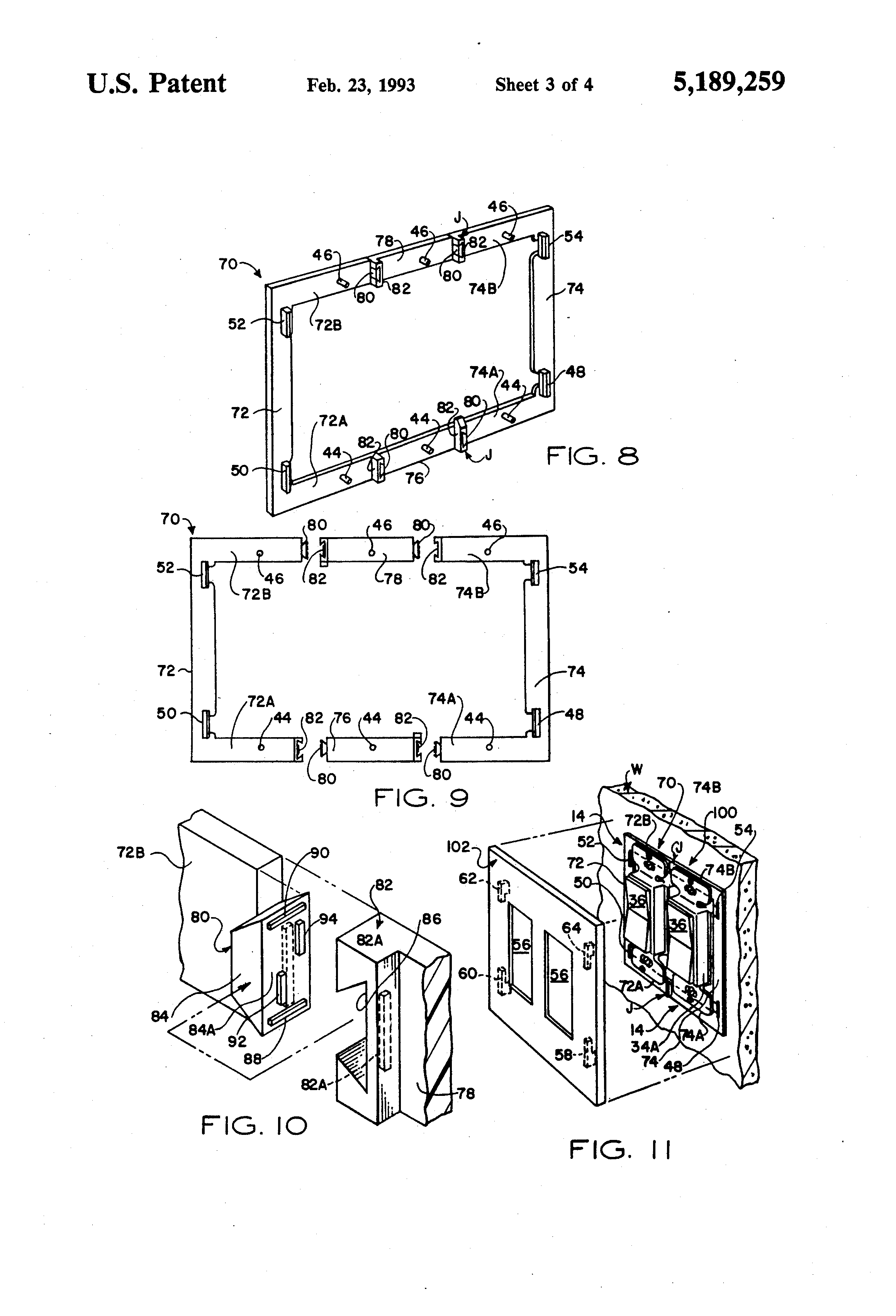 Wiring A Double Outlet Box Diagram
