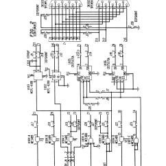 Fire Alarm Control Panel Wiring Diagram Driving Lights Hilux  Wikipedia Readingrat