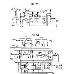 five three speed switch wire diagram [ 2320 x 3408 Pixel ]
