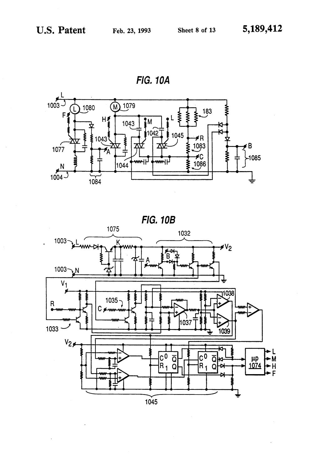 medium resolution of five three speed switch wire diagram