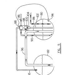 1983 Chevrolet C10 Wiring Diagram Definition Of Chevy Saddle Tank 37
