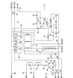 philips bodine b90 wiring diagram wiring diagram battery ballast wiring diagram bodine emergency lighting wiring diagram [ 2320 x 3408 Pixel ]