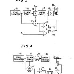 Diesel Engine Alternator Wiring Diagram 3 Wire Circuit Hatz Get Free Image About