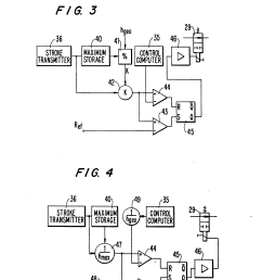 hatz engine wiring diagram free wiring diagram for you u2022 rh ekowine store hatz engine and [ 2320 x 3408 Pixel ]