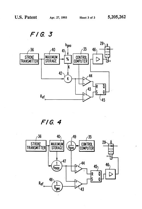 small resolution of hatz engine wiring diagram free wiring diagram for you u2022 rh ekowine store hatz engine and