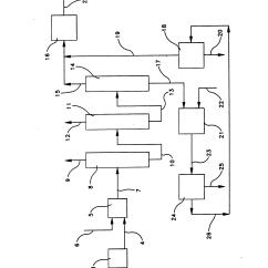 Propylene Phase Diagram Wrangler Tj Wiring Patent Us5210354 Oxide Styrene Monomer Process