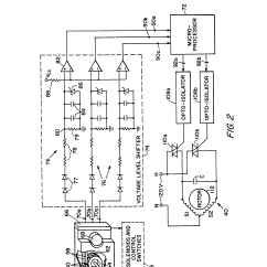 State Diagram For Washing Machine Car Stereo Amplifier Wiring Patent Us5211037 Controller With
