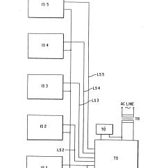 Intercom Wiring Diagram Nissan Navara Radio D40 Free Diagrams