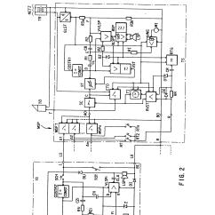 Intercom Wiring Diagram Mercury Harness Free Diagrams