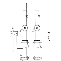 Broan Range Hood Wiring Diagram Volvo Penta 2003 Alternator Delonghi Rangehood 33