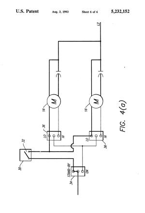 Broan Range Hood Wiring Diagram  Somurich