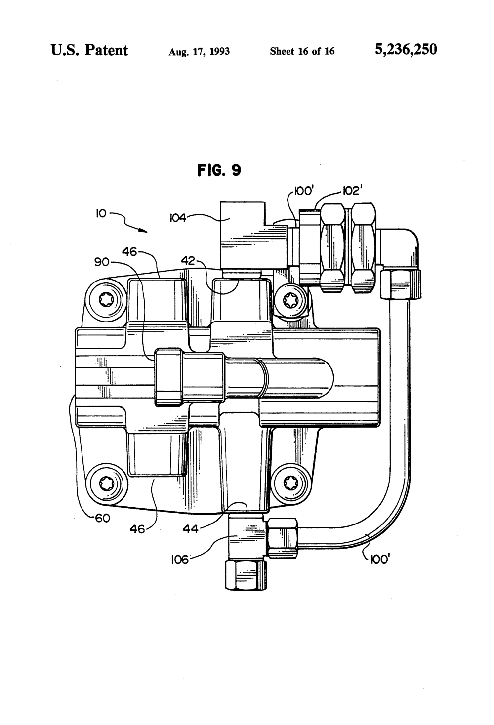 medium resolution of wiring diagrams for 1959 880 oliver