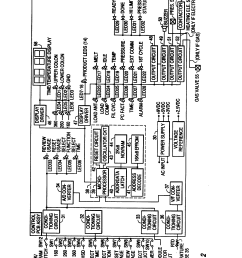 ls12 wiring diagram fuse box weishaupt wfm200 911ep [ 2320 x 3408 Pixel ]