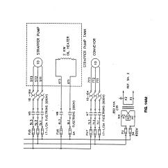 Wye Delta Starter Wiring Diagram Chevy Cruze Radio Connection