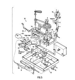 pat trap wiring diagram wiring diagram origin rh 4 5 darklifezine de inexpensive bullet traps pat [ 2320 x 3408 Pixel ]