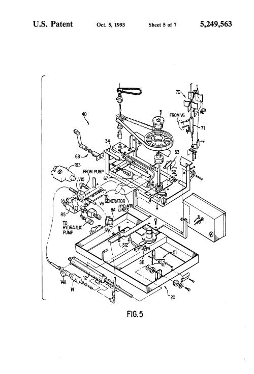 small resolution of pat trap wiring diagram wiring diagram origin rh 4 5 darklifezine de inexpensive bullet traps pat