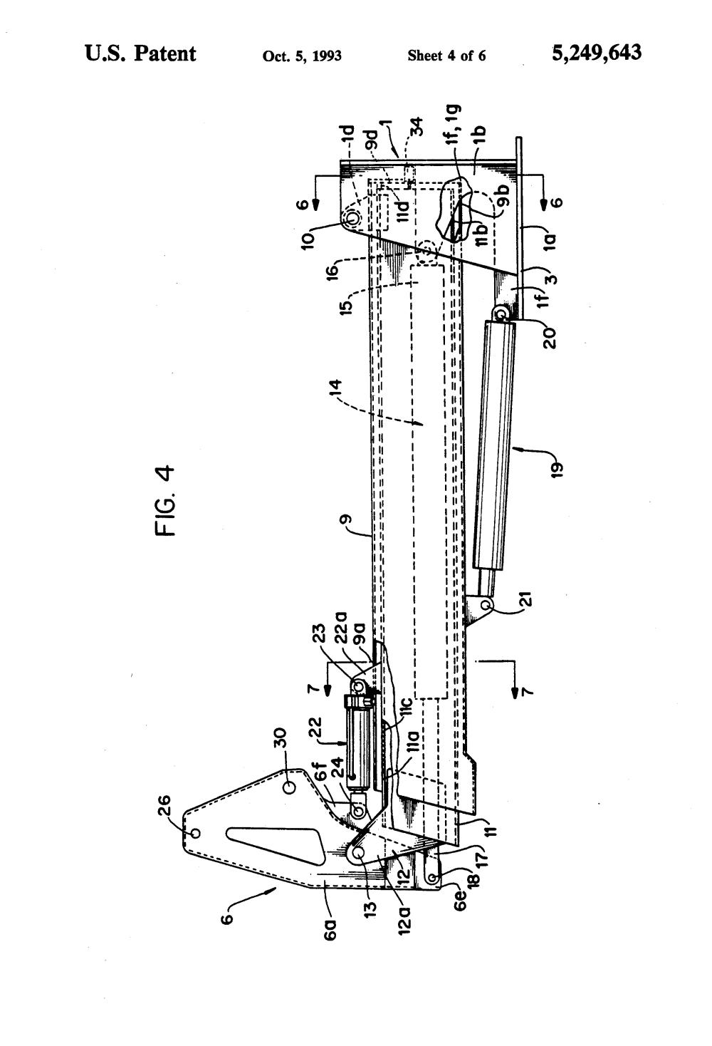 medium resolution of 601 vin decoder catalog tractor ford parts