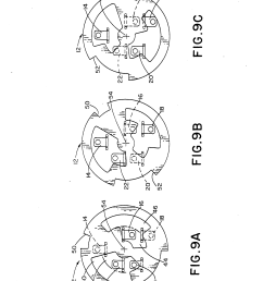 delta systems ignition switch wiring diagram 44 wiring diagram 1989 mustang ignition switch wiring diagram 3497644 ignition switch wiring diagram [ 2320 x 3408 Pixel ]