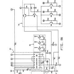 Danfoss Hsa3 Wiring Diagram 1989 Honda Crx Stereo Maneurop Get Free Image About