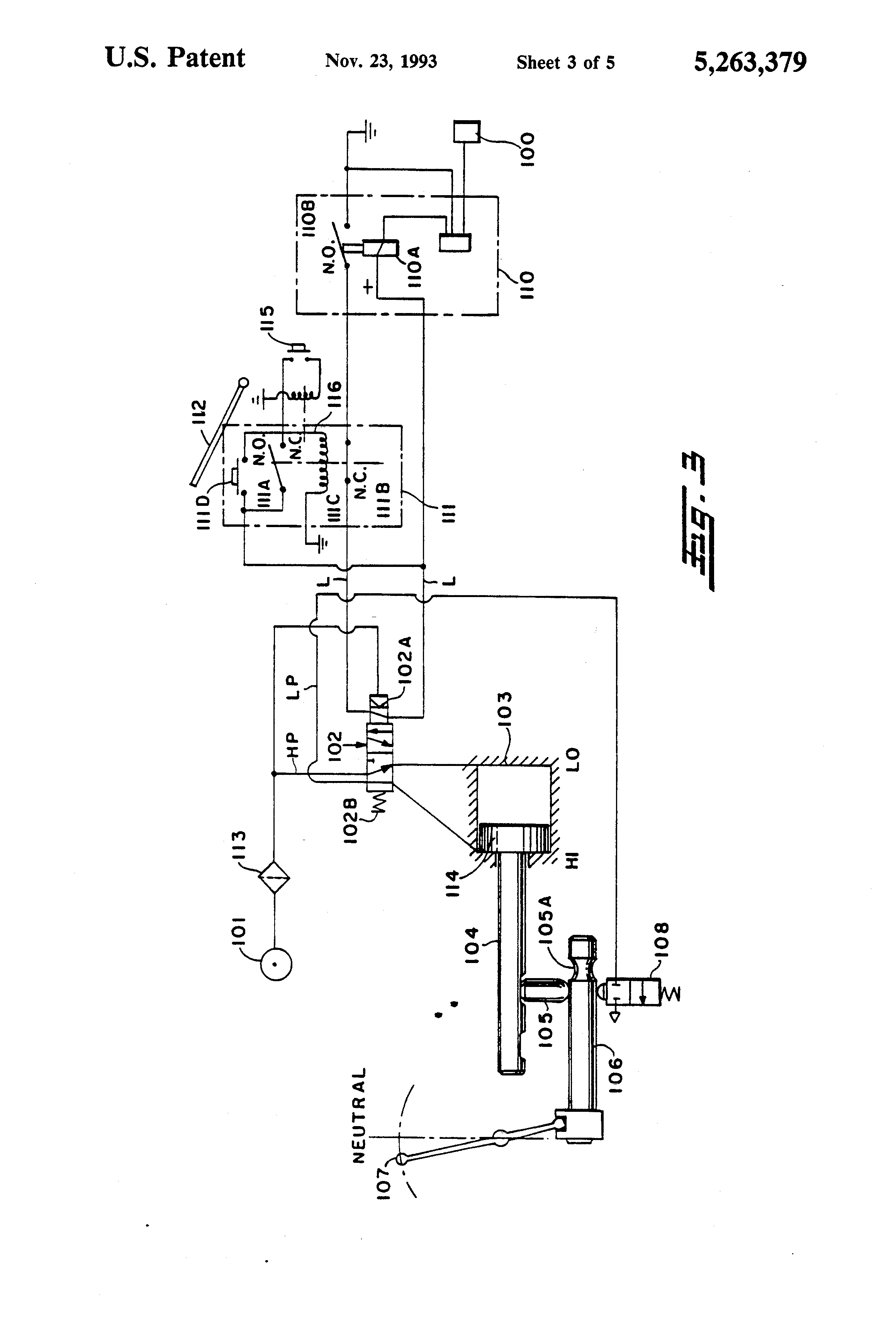 air shift 13 speed diagram motion sensor light wiring eaton fuller 10 sd transmission parts dodge