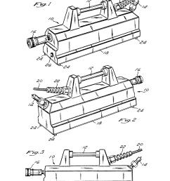 2002 volkswagen pat engine diagram 2002 free engine 2001 vw jetta wiring diagram 2005 volkswagen jetta [ 2320 x 3408 Pixel ]