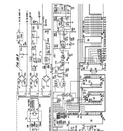 94 peterbilt 379 wiring diagram get free image about 94 [ 2320 x 3408 Pixel ]